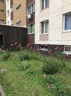 2-х комнатная квартира ул. Советская, д. 50