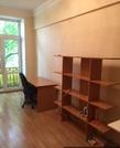 Комната Большая Очаковская 9, Аренда комнат в Москве, ID объекта - 700770952 - Фото 1