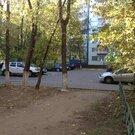 1 квартира в Люберцах - Фото 2