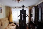 1 комнатная квартира 32 кв.м. г. Королев, ул. Строителей, 17 - Фото 3