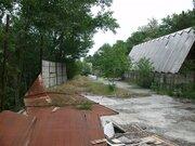 345 000 $, 23 сотки складские помещения в три мин езды от центра, Продажа складов в Ялте, ID объекта - 900209457 - Фото 9