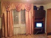 Аренда квартиры Балакавский 40 - Фото 3