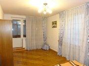 Дом на 8 квартир по ул. Велинградская в тихом живописном месте - Фото 3