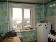 Продажа: 1 к.кв. ул. Огородная, 31 - Фото 3