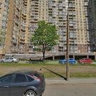 3 830 000 Руб., Красивая Однокомнатная квартира в Современном км доме 2011 г.п. на пр, Купить квартиру в Санкт-Петербурге по недорогой цене, ID объекта - 321290237 - Фото 6