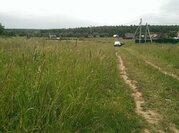 Земельный участок 20 соток, Московская область, Чеховский район - Фото 4