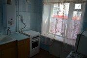 Продам 1-к квартиру (Паратская 8) - Фото 5