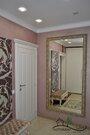 23 000 000 Руб., Роскошная квартира с эксклюзивным дизайнерским ремонтом в мжк, Купить квартиру в Зеленограде по недорогой цене, ID объекта - 318016953 - Фото 15
