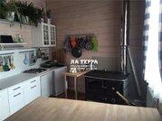 Дом продажа, Продажа домов и коттеджей Нефтино, Угличский район, ID объекта - 502879789 - Фото 23