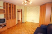 Продаю 1 комнатную квартиру Петрозаводская