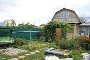 Дом 60 кв.м. на участке 8,5 соток Москва, с. Покровское - Фото 4