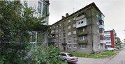3-комнатная Квартира в Зеленоградске Калининградской области - Фото 1