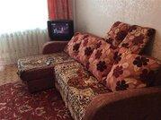 Улица Ульяны Громовой 2; 1-комнатная квартира стоимостью 11000 в . - Фото 2
