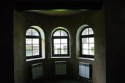 Дом в Акулово под отделку на участке 10 соток - Фото 4