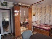 Однокомнатная квартира в новом доме! Прикубанский р-н - Фото 3