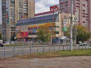 Продажа Трехкомнатной квартиры Кирова/Московское шоссе - Фото 1