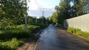 Отличное предложение для покупки дома в живописном тихом районе Москвы - Фото 3