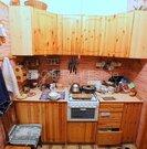35 000 €, Продажа квартиры, Улица Лабораторияс, Купить квартиру Рига, Латвия по недорогой цене, ID объекта - 319409925 - Фото 5