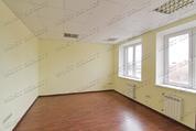 Сдаю офис 2900 кв.м. ул. Песчаный Карьер, д.3 стр.1 - Фото 5