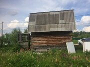 Предлагаю купить участок в Серпуховском р-не - Фото 3