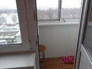 Трех комнатная квартира - Фото 3