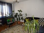 Продам 3-комн.квартиру в Центральном районе г.Волгограда - Фото 1