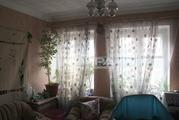 Продается 4-х к.кв, г. Ивантеевка, ул. Адмирала Жильцова, д. 4 - Фото 1