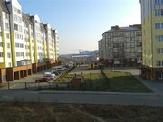 1-комнатная квартира г. Светлогорск ул. Яблоневая - Фото 4