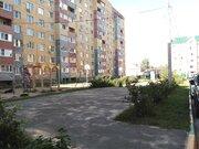 Продам 1-комн. квартиру на ул. Бурденко, Купить квартиру в Нижнем Новгороде по недорогой цене, ID объекта - 316056745 - Фото 12