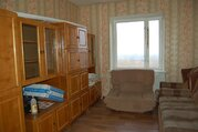 Продаю 3 комнатную квартиру в хорошем состоянии г. Серпухов - Фото 2