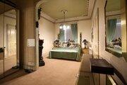 560 000 €, Продажа квартиры, Улица Блауманя, Купить квартиру Рига, Латвия по недорогой цене, ID объекта - 317922114 - Фото 10