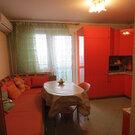 Продаю 1 квартиру пр-д Дежнева д.34 - Фото 5