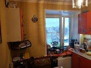 Продам 2х комн. квартиру в Кременках - Фото 5
