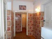 Продажа двухкомнатной квартиры Румянцева 17 в Челябинске - Фото 5