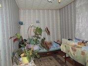 3-х комн. квартира 50.3 кв м в г. Кольчугино ул. Чапаева д. 1в - Фото 5
