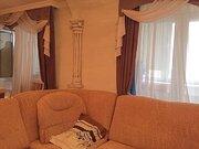 Продается квартира, Сергиев Посад г, 90м2 - Фото 5