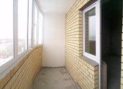 Большая 2-комн.квартира в новом доме ул.Ломоносова - Фото 5