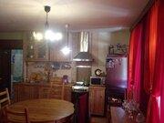 Квартира-студия 40,4 кв. м. 1/10 кирпичного дома, г. Истра, Босова 9а - Фото 2