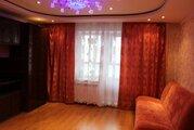 1-комнатная квартира в ЖК Бутово-Парк - Фото 1