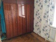 Квартира в Снегирях - Фото 2