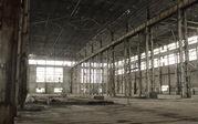 Сдам производственный корпус 24 000 кв.м.
