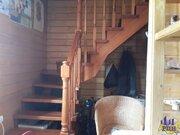 Продаю кирпичный дом в Бужаниново - Фото 2