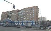 Продажа квартиры, Электросталь, Мира Улица - Фото 1