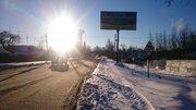 Дом в Пушкино, Ярославское шоссе, дом 51 - Фото 2