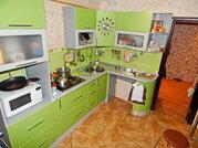 2 комнатная квартира-распашонка на улице Осенняя - Фото 5