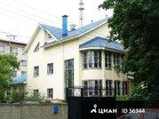 Продаюдом, Нижний Новгород, 1-я Оранжерейная улица