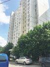 Продается 2-к квартира в г. Зеленограде корп. 107 Б