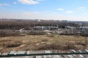 Продается 3 комнатная квартира на Гурьевском проезде - Фото 5