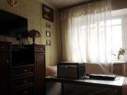 Продажа 2 комнатной квартиры Подольск улица Быковская - Фото 5