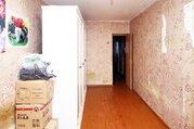 3-к комнатная квартира р-н Лесозавод - Фото 3